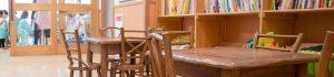 神戸幼稚園 幼稚園からのお知らせ背景画像