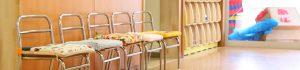 神戸幼稚園ご挨拶ページ タイトル背景画像