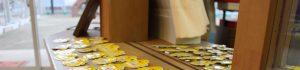 神戸幼稚園 プレ保育タイトル背景画像