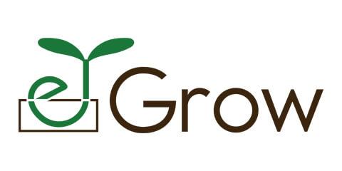 神戸幼稚園 e-Grow